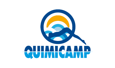 Productos Quimicamp