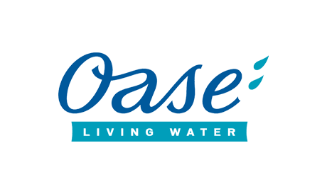 Oase Living Water